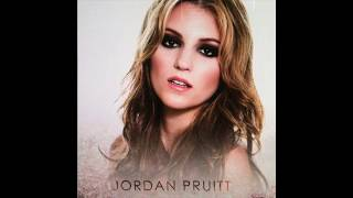 Jordan Pruitt - Unreleased 2013 Country EP (FULL)