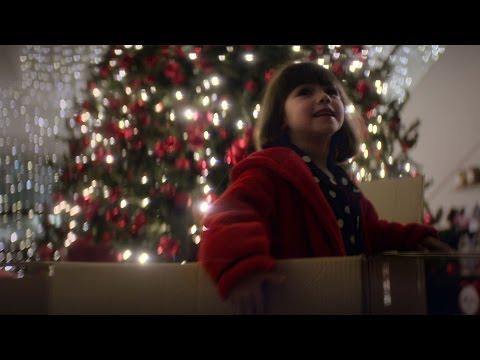 Debenhams - Found It! Christmas 2014