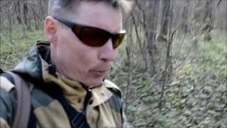 Ловля карася на пруду в чувашии