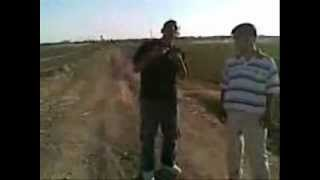 preview picture of video 'CeyLanpınar Rap Dünyası (2007) - kadirşah - UrfaLı eno Ft HayLaz Genc'