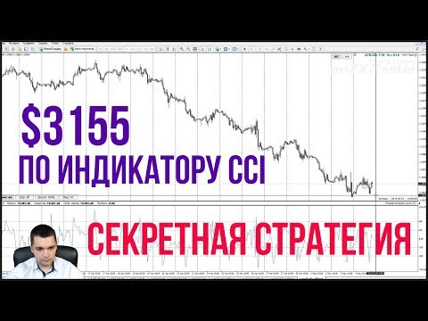 Бинарные опционы turbo m5 beginner alert