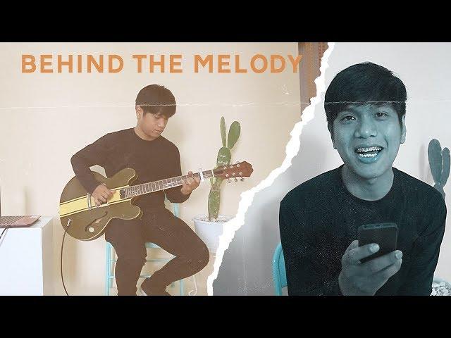 Behind The Melody - Hilang Harapan, Mantan (Stand Here Alone)