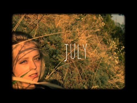 Polarrana - Noah Cyrus klip izle