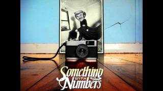 Something With Numbers - It's All Gonna Happen Again