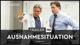 Ausnahmesituation Film Trailer