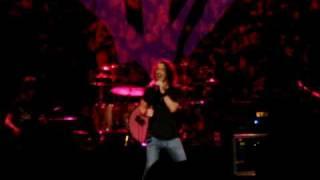 Chris Cornell @ The Wiltern - Never Far Away