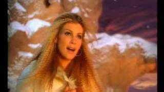 Faith Hill - Where Are You Christmas