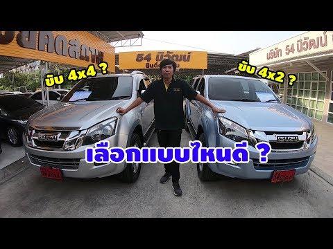 รถมือสองราคาถูกที่สุดโปรโมชั่นดีที่สุดของประเทศโทร0816568922