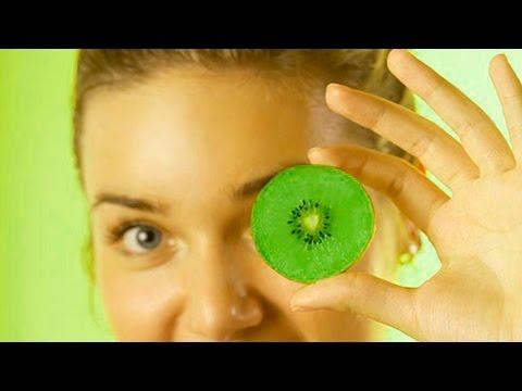 Как болит при глазном давлении