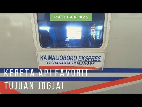 mp4 Travel Eksekutif Malang Jogja, download Travel Eksekutif Malang Jogja video klip Travel Eksekutif Malang Jogja