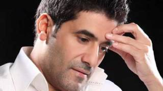 رضا - عزتني الدنيا ( Hmele5 ) تحميل MP3