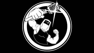 Podcast #57 Pulse Mig - Alex Brown @Cavemanwelder