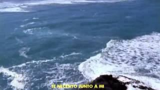 Santa Esmeralda   You´re my everything TRADUCIDA