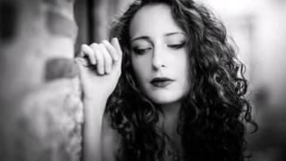 Nico & Lea - Crash and Burn - Tribute to Angus & Julia Stone
