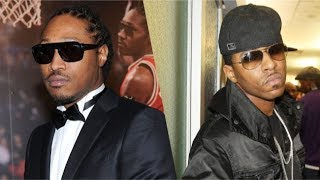 Future Cut a Multi-million dollar Check to Rocko to settle the lawsuit between them.
