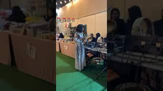 تحميل اغاني 16 نوفمبر، 2019 الفنانة مروه سهيل MP3