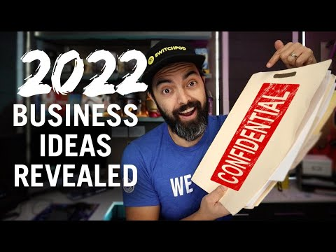 , title : '5 Business Ideas That Will Be BIG for 2021 (But Easy to Start!)