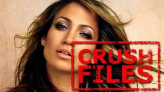 Jennifer Lopez - Facts