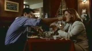 Wonderful! Wonderful! An X-Files MV