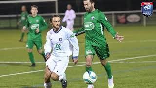 Coupe de France : le FC Petit Mars (D44) à l'assaut du 5e tour !