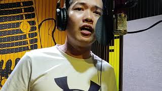Nhạc chế BOT An Sương An Lạc - Nguyễn Tín