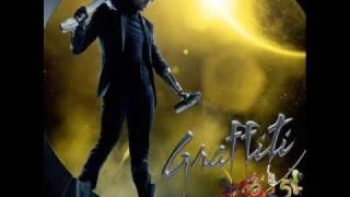 Chris Brown Ft K-Mac - Follow Me Like Twitter