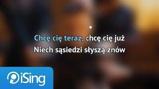 Smolasty   Tusz Ft. Tymek (karaoke ISing)