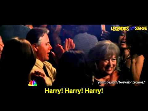 Harry's Law 2.22 Preview