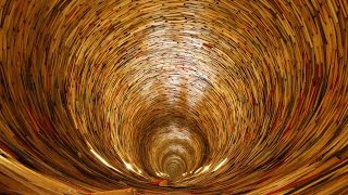 Journeying Down the Rabbit Hole of Truth - The Maze of the Mind
