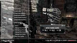 Скачать  Skyrim Сохранение (Игра пройдена на 100%, Норд, 263 уровень)