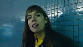 Iggy Mayerov - Silence [Official Music Video]