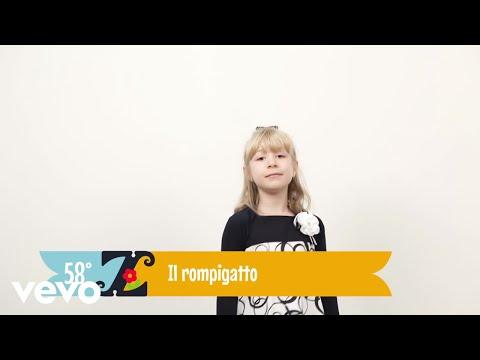 Psoriasi al bambino di 6 anni