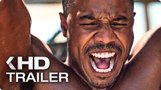 CREED 2 Trailer 2 German Deutsch (2019)