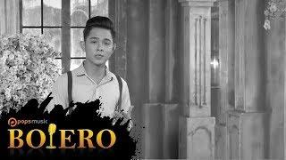 [Đêm Sài Gòn 3] Chàng trai có giọng hát ngọt ngào như Quang Lê || Sao Chưa Thấy Hồi Âm | Quân Bảo