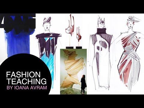 mp4 Architecture Design Fashion, download Architecture Design Fashion video klip Architecture Design Fashion