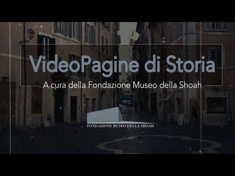 Fondazione Museo