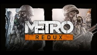 VideoImage3 Saints Row Metro Double Pack