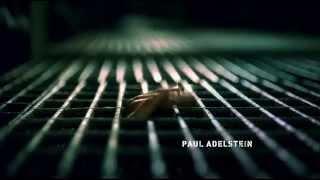 Prison Break Season 1 Opening CreditsScene (Intro) 1080p Full HD