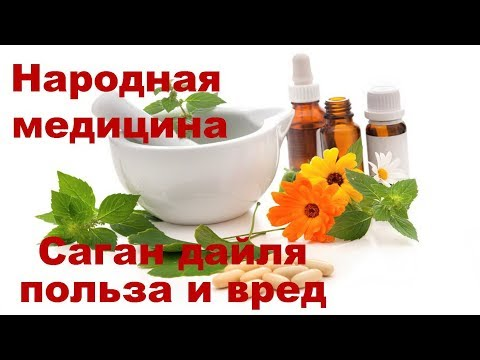 Что вызывает импотенцию лекарства