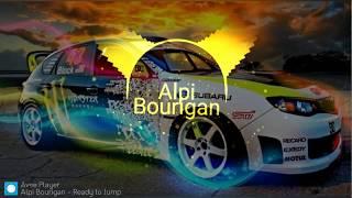 Alpi Bourigan - Free To Party Versi Remix Bass Jangan Di Ragukan