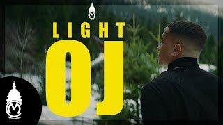 Light - OJ - Official Music Video