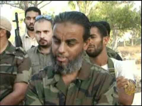 30 ألف عدد ضحايا الحرب في ليبيا
