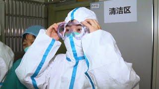 China's coronavirus crisis, explained