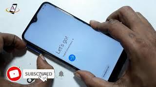 Samsung A10E/A20E Frp Bypass Google Account Unlock l Samsung SM-A102U/SM-A202F Frp Bypass Without PC