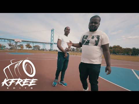 Jaymo Tooreal – In My Zone (Official Video) Shot By @Kfree313