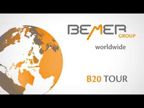 F 125 B 20 Tour Startvideo Website Juni Int 08