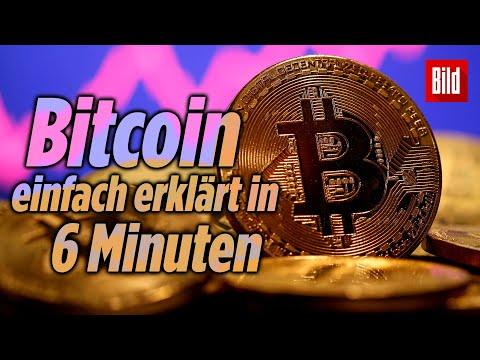 Geriausias kriptocurrarber po bitcoin