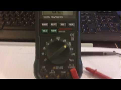 Elektryczne Merkury 201,5 jak zatrzymać
