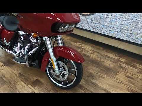 2021 Harley-Davidson® Road Glide®
