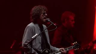 electric light orchestra evil woman live - TH-Clip